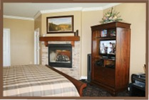 Beautiful self contained Bed and Breakfast Suite, Chilliwack, BC