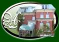 McGee's Inn Logo